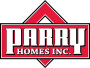 Parry Homes Inc.